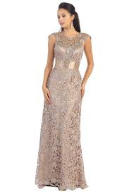 formal bohemian dresses dress images