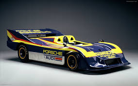 porsche racing wallpaper porsche 917 greatest racing car in history widescreen exotic car
