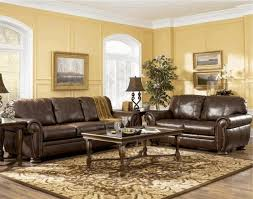 Average Loveseat Size Living Room Wall Ideas 8x10 Rugs Under 100 Average Height Of