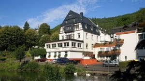 Bad Bertrich Hotel Bertricher Hof In Bad Bertrich U2022 Holidaycheck Rheinland