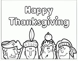early play templates happy thanksgiving printables