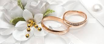 wedding wishes status wedding marriage wish statuses