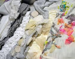 61 best upcycled clothing ideas images on upcycled