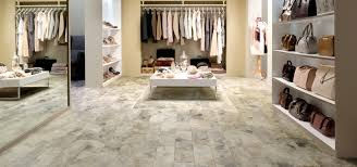 Karndean Laminate Flooring Karndean Art Select Collection