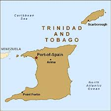 where is and tobago located on the world map health information for travelers to and tobago traveler
