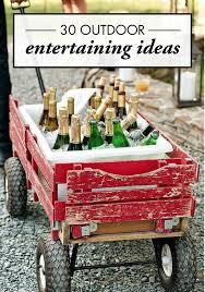 Backyard Party Lyrics Best 25 House Party Ideas On Pinterest Alternative Wedding