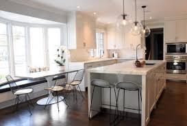 tudor home interior knebworth house for fantastic family days