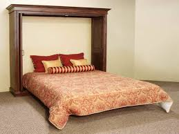 Ikea Space Saving Beds Terrific Constructing Murphy Beds Ikea Bedroom Ideas What Is A