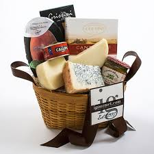 german gift basket cheese baskets buy cheese gifts online at igourmet