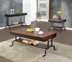 newbridge coffee table u2013 famous furniture store