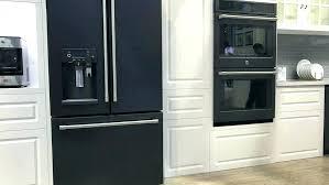 reviews of kitchen appliances ge kitchen appliances reviews codch