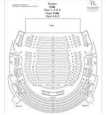 mini angels asia 2012 tour venue details