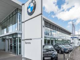 bmw dealership barons bmw borehamwood new u0026 used bmw dealer in borehamwood