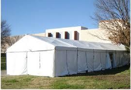 table rentals dallas 59 tent rentals dallas tx canopy tent rental dallas tx