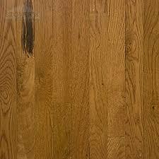 timber ridge oak cocoa 2 1 4 solid cabin mfhw16037cabin fob