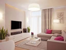 bild wohnzimmer wohnzimmereinrichtung beige weiß chic auf wohnzimmer mit