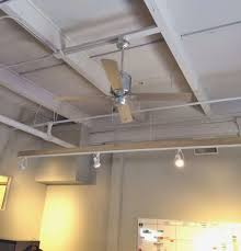 how to cool a warehouse with fans industrial warehouse ceiling fans sensational vintage ceiling fans