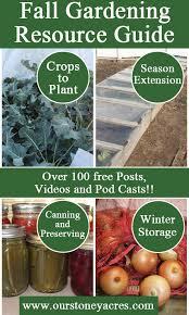 Fall Vegetable Garden Ideas by 2249 Best Gardens And Gardening Images On Pinterest Gardening
