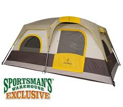 family tents shop hunting dome u0026 family cabin tents