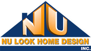 nu look home design serving maryland virginia southern