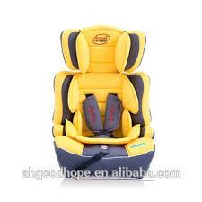 siege auto gonflable gros de sécurité personnalisé portable chine fabricant gonflable
