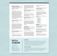 free contemporary resume templates stylish resume templates free free resume example and writing stylish resume templates free stylish blue resume template pkg templates creative free cover letter easy