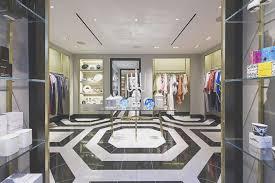 100 best home decor stores nyc decor stores vero moda