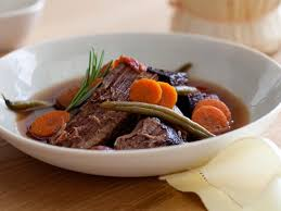 alton brown beef stew chianti marinated beef stew recipes cooking channel recipe