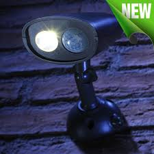 battery powered security light battery operated security lights security lights powerbee