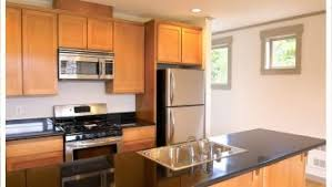 How Much Do Cabinets Cost Per Linear Foot Stupendous How Much Is Kitchen Remodel Kitchen Bhag Us