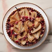quick thanksgiving dessert recipes thanksgiving dessert recipes martha stewart