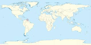 where is and tobago located on the world map and tobago location in world map and besttabletfor me