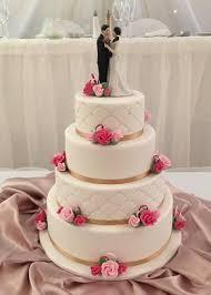 wedding cake designs wedding cake designs cake ideas