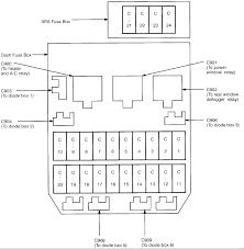 100 2006 isuzu npr wiring diagram submited images isuzu npr