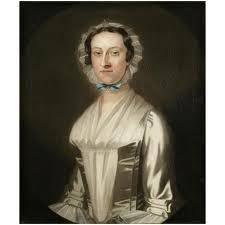 theodosia bartow prevost theodosia burr history of american women