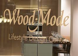 how to clean wood mode cabinets wood mode abruptly closes doors kitchen bath design news