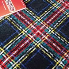 stewart black tartan carpet clan tartan finder 49 58