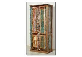 Holz Schrank Wohnzimmer Einrichtung Massivholz Schränke Online Kaufen Woody Möbel