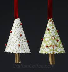 158 best ornaments images on ideas