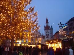 rowdy in germany christmas markets 5 9 2011