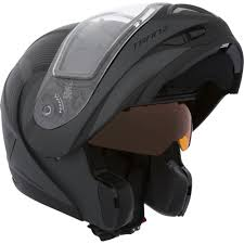 vega motocross helmet ckx tranz rsv chronos snow helmet with electric shield flip up