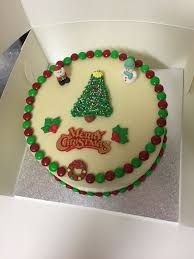 White Chocolate Christmas Cake Decorations by 75 Best My Cake Designs Images On Pinterest Cake Designs Cakes