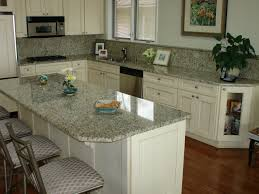kitchen granite backsplash marmor design 6 kitchens with height slab