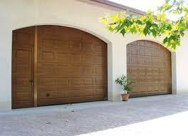 portoni sezionali portoni sezionali per garage residenziali