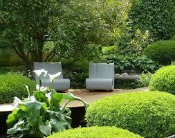 Garden Design Ideas Garden Design Ideas Uk Sixprit Decorps Modern Garden