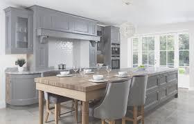 kitchen awesome irish kitchen designs amazing home design