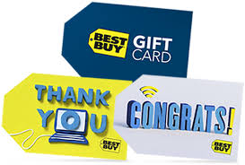 best gift card how to check my best buy gift card balance online quora