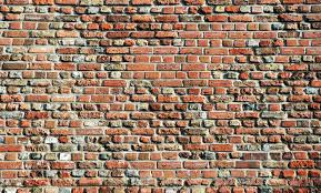 brick wall free for commercial use stone texture patternpictures com