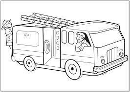 31 coloring pages transportation images
