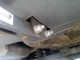 fix automotive ford mondeo mk4 manual download